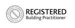 Registed Building Practitioner